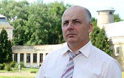 Пять кемпингов оборудуют в 2014 году в Минской области