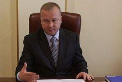 В Беларуси будут разработаны новые мобильные приложения для туристов