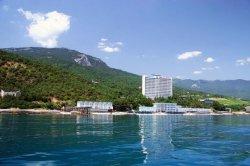 Курортному сезону в Крыму быть?