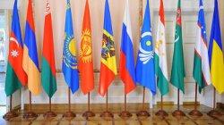 Казахстан избран председателем в Совете по туризму стран СНГ на 2015 г.