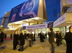 О презентации Беларуси в рамках Международной выставки недвижимости и инвестиций MIPIM-2014 во Франции