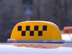 В Минске в преддверии Чемпионата мира по хоккею наведут жесткий порядок в работе такси