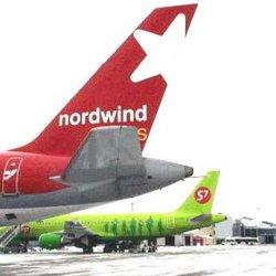 На борту самолета Москва – Гоа подрались 165 пассажиров, 3 стюардессы, штурман и пилот