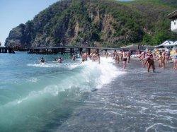 Власти Крыма собираются национализировать свыше 130 туристических объектов, находящихся в государственной собственности Украины