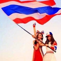 С 19 марта в Бангкоке отменено чрезвычайное положение
