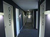 В Минске появилась гостиница с разными номерами для мужчин и женщин