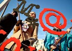 На Советской площади Могилева состоится «Бал гения»