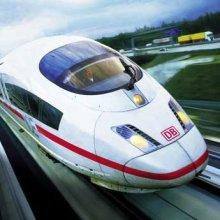 Европейский проездной InterRail весной дешевле на 15 %