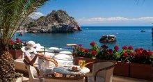 Туристическая компания САННИ ТРЭВЕЛ приглашает вас принять участие в ознакомительном туре на о. Сицилия
