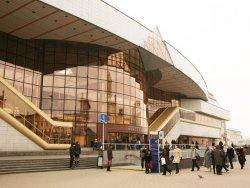 По маршруту Минск – Вильнюс будут курсировать новые трехвагонные составы