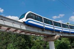 Путешествие вокруг света на известных поездах обойдется в 22 тысячи фунтов стерлингов и займет 53 дня