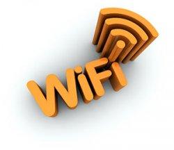Wi-Fi в пресс-центрах и VIP-зонах для аккредитованных на ЧМ в Минске журналистов будет бесплатным
