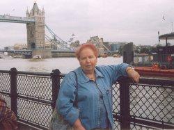 Им возраст не помеха: пенсионеры из минского клуба любителей путешествий отправятся в Чехию