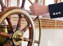 Иностранные круизные компании одна за другой объявляют об отмене заходов в порты Крыма и Одессы