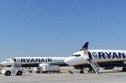 Рейсы Ryanair по Польше за 19 злотых