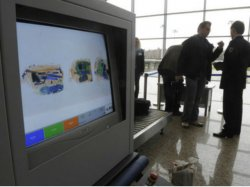Запрет на провоз жидкостей в самолетах в ручной клади снимается в России с 2 апреля