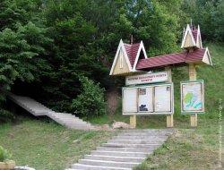 В прошлом году в Калинковичском районе была 31 агроусадьба, а сейчас их осталось почти вдвое меньше
