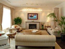 Власти Азербайджана считают создание хостелов в стране нецелесообразным из-за «крайне низкого уровня размещения»