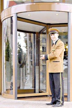 Сейчас в Минске – 30 отелей, способных принять 5165 человек