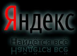 Беларусь в поисковых запросах в Яндексе (+ диаграммы)