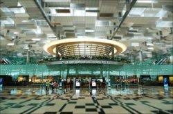 Национальный аэропорт Минск на 4-м месте в рейтинге Skytrax по СНГ