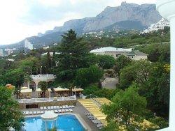 Отели Крыма снижают цены на 20–25 %