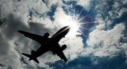 Появились признаки снижения интереса к Болгарии со стороны туристов из России и Украины