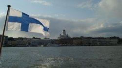 Легкая виза привлечет туристов в ЕС