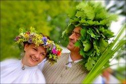Латвия приглашает повеселиться на фестивалях Риги и отдохнуть на пляжах Юрмалы