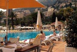 В Минске презентовали  luxury-отдых:  Cote d`azur and Monaco Event прошел при полном аншлаге