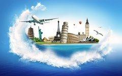 Каким будет туризм в 2024 году?