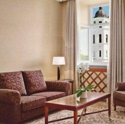 В связи с переходом на евро отели в Литве могут стать… дешевле?