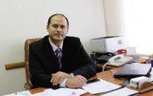Вадим Кармазин: «Прошлый год стал рекордным по количеству жалоб  туристов, львиная доля касается нарушения фирмами договорных отношений»