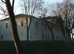 Уникальная выставка шведского Музея армии откроется в Гродно 15 апреля