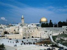 Летом Израиль предлагает конкурентоспособные цены на групповой экскурсионный отдых