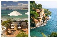 Компания «Топ-Тур» презентовала новинки сезона – чартерные программы в Тревизо (Италия) и Аликанте (Испания)