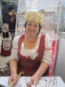 Туристические дестинации Брестской и Гродненской областей продемонстрировали свои креативные проекты