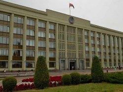 Список культурно-развлекательных мероприятий, которые пройдут в Минске во время ЧМ по хоккею