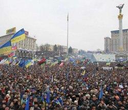 Сезону «Одесса – 2014» быть? Журналисты и представители турбизнеса отправляются в путь, чтобы на себе проверить безопасность украинских дорог