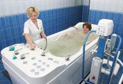 Почти все путевки в белорусские санатории на лето реализованы