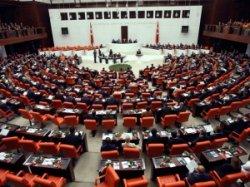 Конгресс-туризм принес Турции $2,5 миллиарда в 2013 году