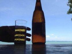 В Таиланде от теплового удара на пляже умер российский турист