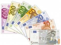 Парламент Литвы принял закон о переходе на единую европейскую валюту