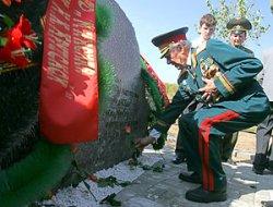 В Беларуси предлагается проводить для туристов экскурсии по кладбищам