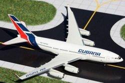 С 17 апреля 2014 года начало действовать двустороннее интерлайн-соглашение между авиакомпаниями «Белавиа» и «Кубана»