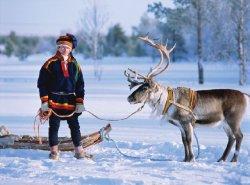 Финские туристы боятся ехать не только в Россию, но даже в Беларусь