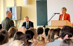 Еще 11 объектов в Беларуси могут быть включены в Список Всемирного наследия ЮНЕСКО