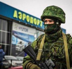 Опрос на TIO.BY: Около 40 % наших читателей не поедут отдыхать в Крым ни при каких условиях