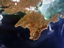 Крым станет игорной зоной?