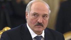 Лукашенко: «Если иностранные журналисты во время ЧМ увидят что-то плохое и напишут об этом, я им спасибо скажу, а потом голову отвинчу тому, про кого написано»